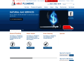 plumbinglakeworth.com