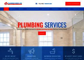 plumbingmedic.ca