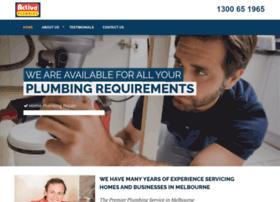 plumbingmelbourne.net