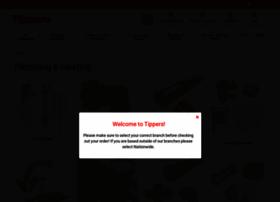 plumbingplace.co.uk