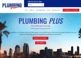 plumbingplus.net