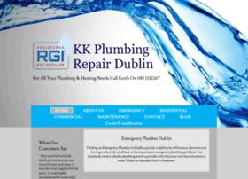 plumbingrepairdublin.com