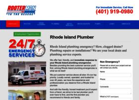plumbingri.com