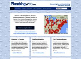 plumbingweb.com