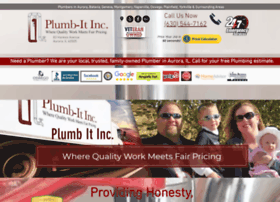 plumbitinc.com