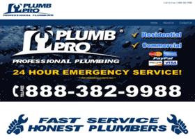 plumbproinc.com