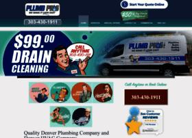 plumbprosinc.com
