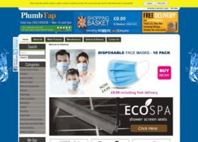 plumbtap.com