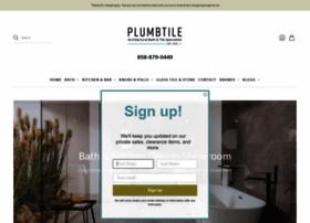 plumbtile.com