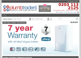 plumbtraders.co.uk