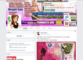 plumdelite.org