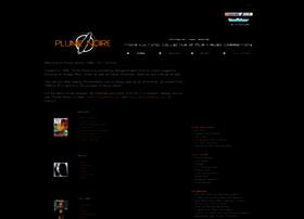 plume-noire.com