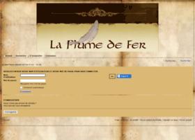 plumedefer.bbactif.com