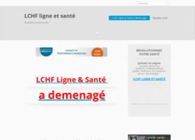 plumette-la-gourmande-lchf3.webnode.fr