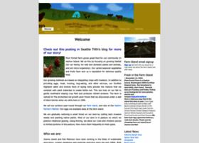 plumforestfarm.com