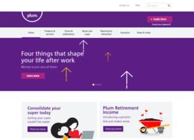 plumfs.com.au