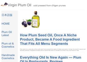 plumoil.com