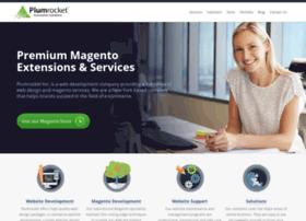 plumrocket.net