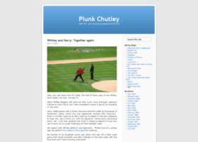 plunkchutley.wordpress.com