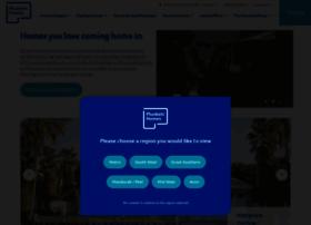plunketthomes.com.au