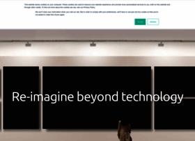 plurabroadcast.com