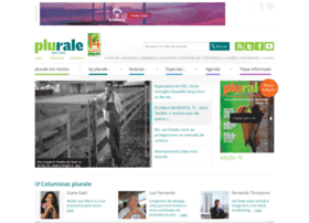 plurale.com.br