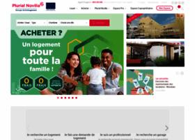 plurial-novilia.fr