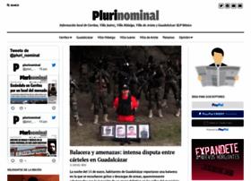 plurinominal.com.mx