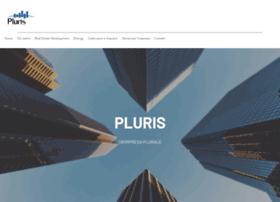 pluris.it