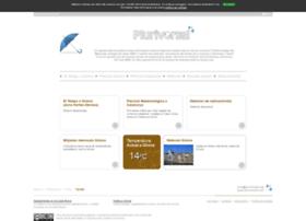 pluriversal.com