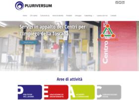 pluriversum.eu