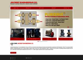 plurodrive.com