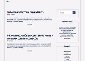 pluru.pl
