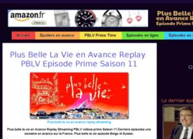 plus-belle-la-vie-video.blogspot.nl