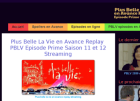 plus-belle-la-vie-video.blogspot.no
