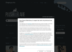 plus-belle-la-vie.france3.fr