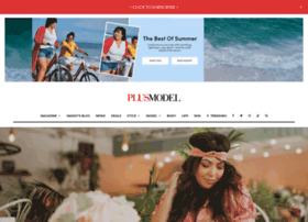 plus-model-mag.com
