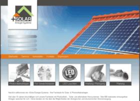 plus-solar.com