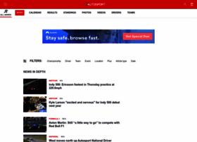 plus.autosport.com