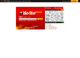 plus.blodico.com