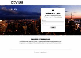 plus.covius.com