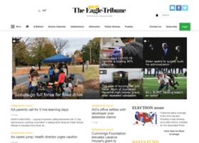 plus.eagletribune.com