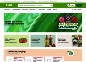 plus.nl