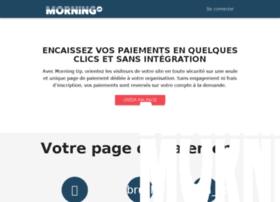 plus.payname.fr