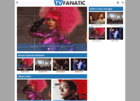 plus.tvfanatic.com