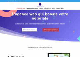 plus2notoriete.com