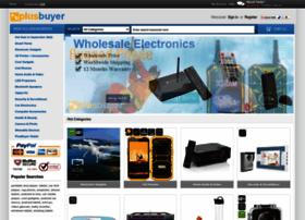 plusbuyer.com