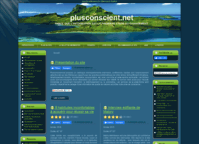 plusconscient.net