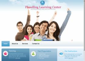 pluselling.com