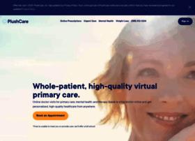 plushcare.com